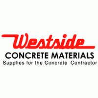 Westside Concrete Materials · Applied,Innovation - Applied Materials Logo Vector PNG