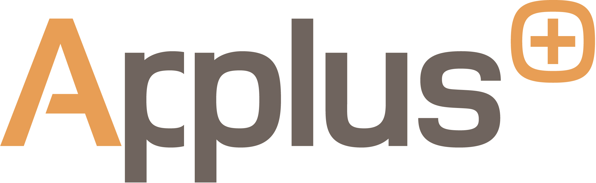 . PlusPng.com Total downloads:Download this - Applus Logo PNG
