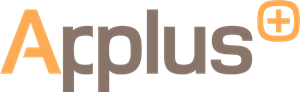 applus Logo Vector - Applus Vector PNG