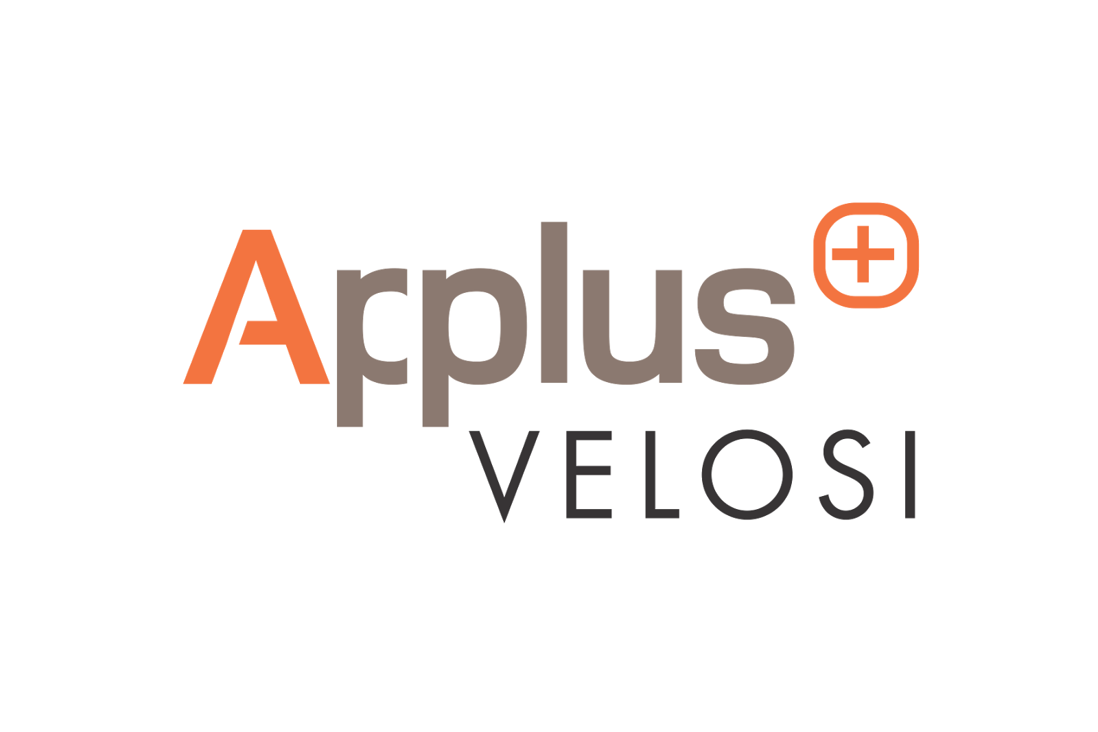 Applus Velosi Logo. » - Applus Vector PNG