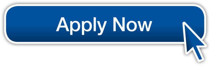 APPLY NOW! - Submit Now PNG - Apply PNG