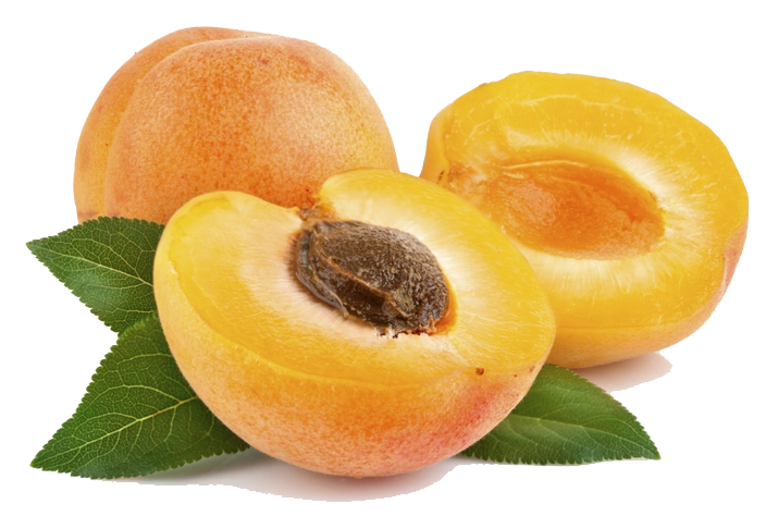 Apricot PNG - 22306