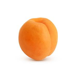 Apricot PNG - 22318