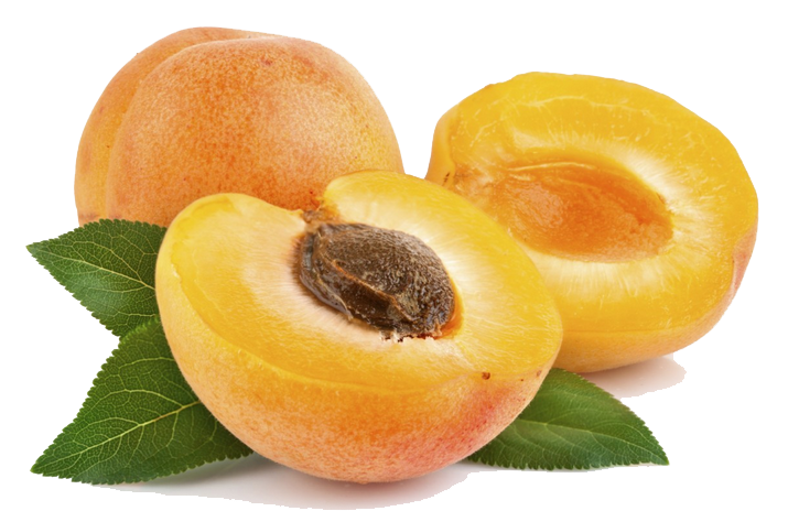 Apricot PNG - 17385