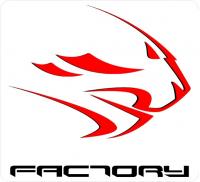 Aprilia Factory Decal / Sticker 20 - Aprilia Motor Vector PNG