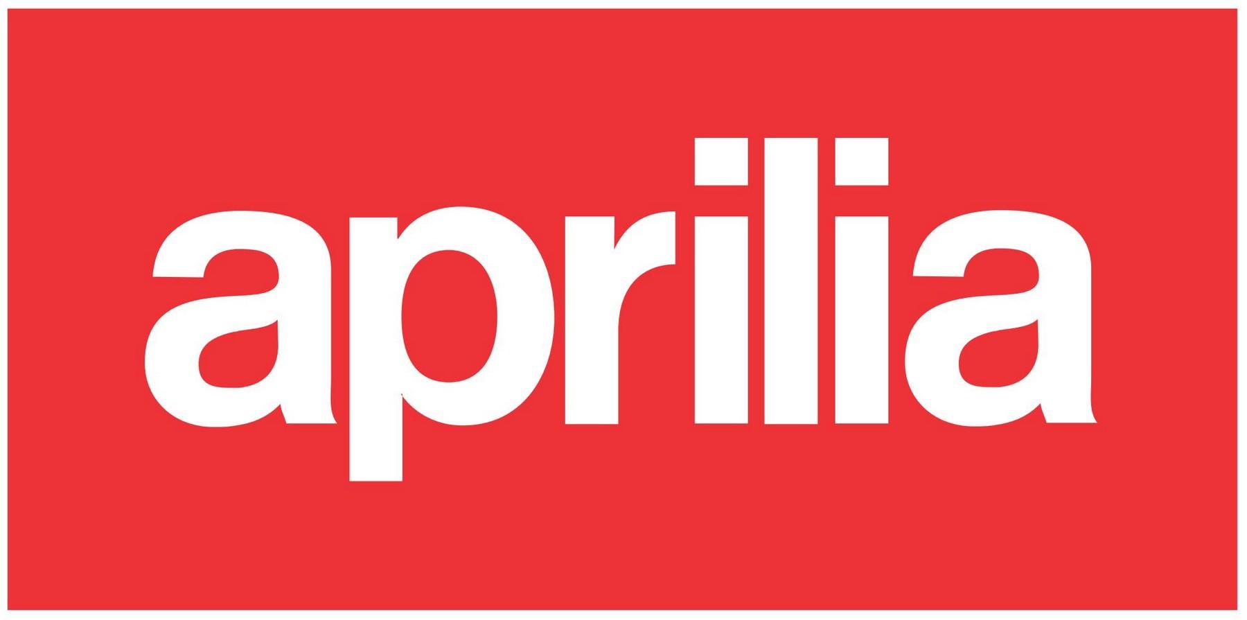 Aprilia Logo [EPS-PDF] - Aprilia Motor Vector PNG