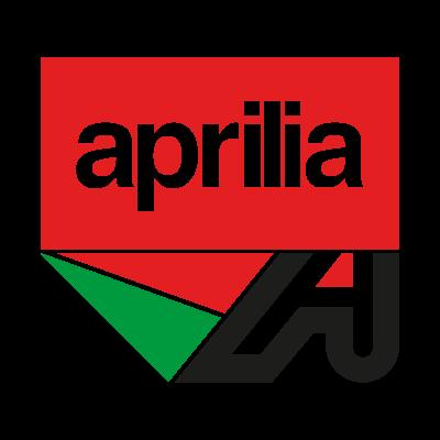 Aprilia Motor vector logo - Aprilia Motor Vector PNG