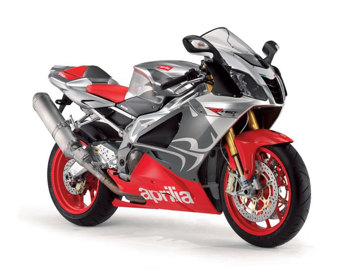 Aprilia Rsv 1000 | aprilia rsv 1000, aprilia rsv 1000 exhaust, aprilia rsv  1000 - Aprilia Motor Vector PNG