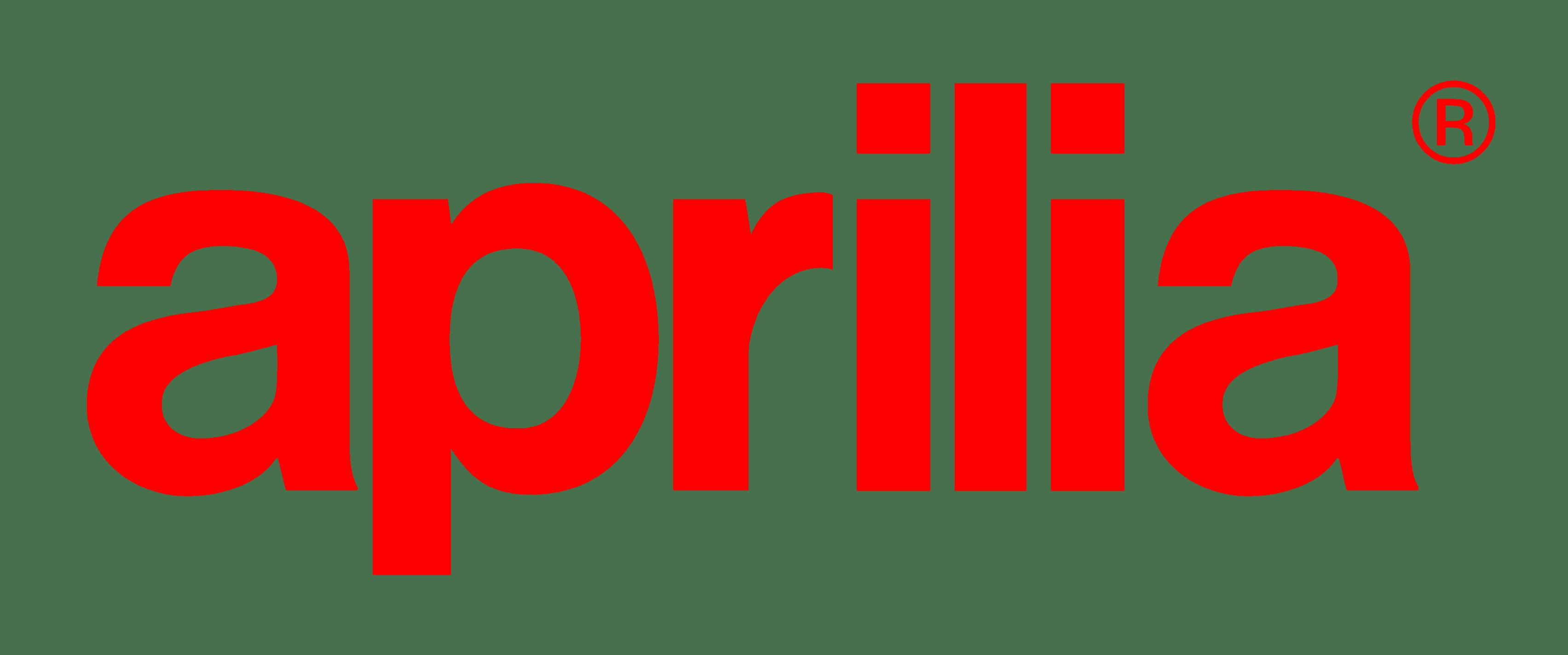 Aprilia_Sport.eps (26,46kB): logotipo Aprilia logotipo Aprilia - Aprilia Motor Vector PNG