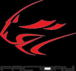 Aprilia Factory Logo - Aprilia Sport Logo PNG