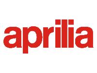 Aprilia Logo - Aprilia Sport Logo PNG