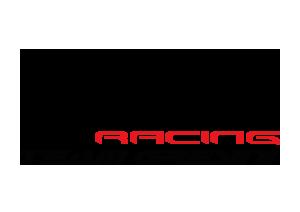 Main Sponsor - Aprilia Sport Logo PNG