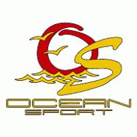 Ocean Sport Logo - Aprilia Sport Logo PNG