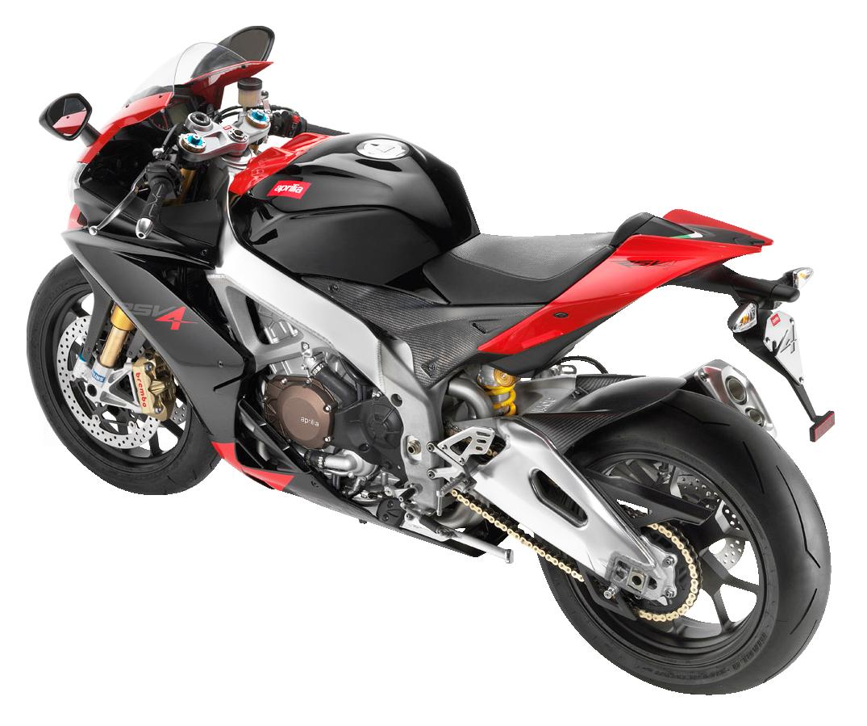 Resolution: 1075 x 899 | Format: PNG | Keywords: Motorcycle, Motorbike,  Bike, Vehicle, Aprilia, Sport Bike, Sport Motorcycle - Aprilia Sport Logo PNG