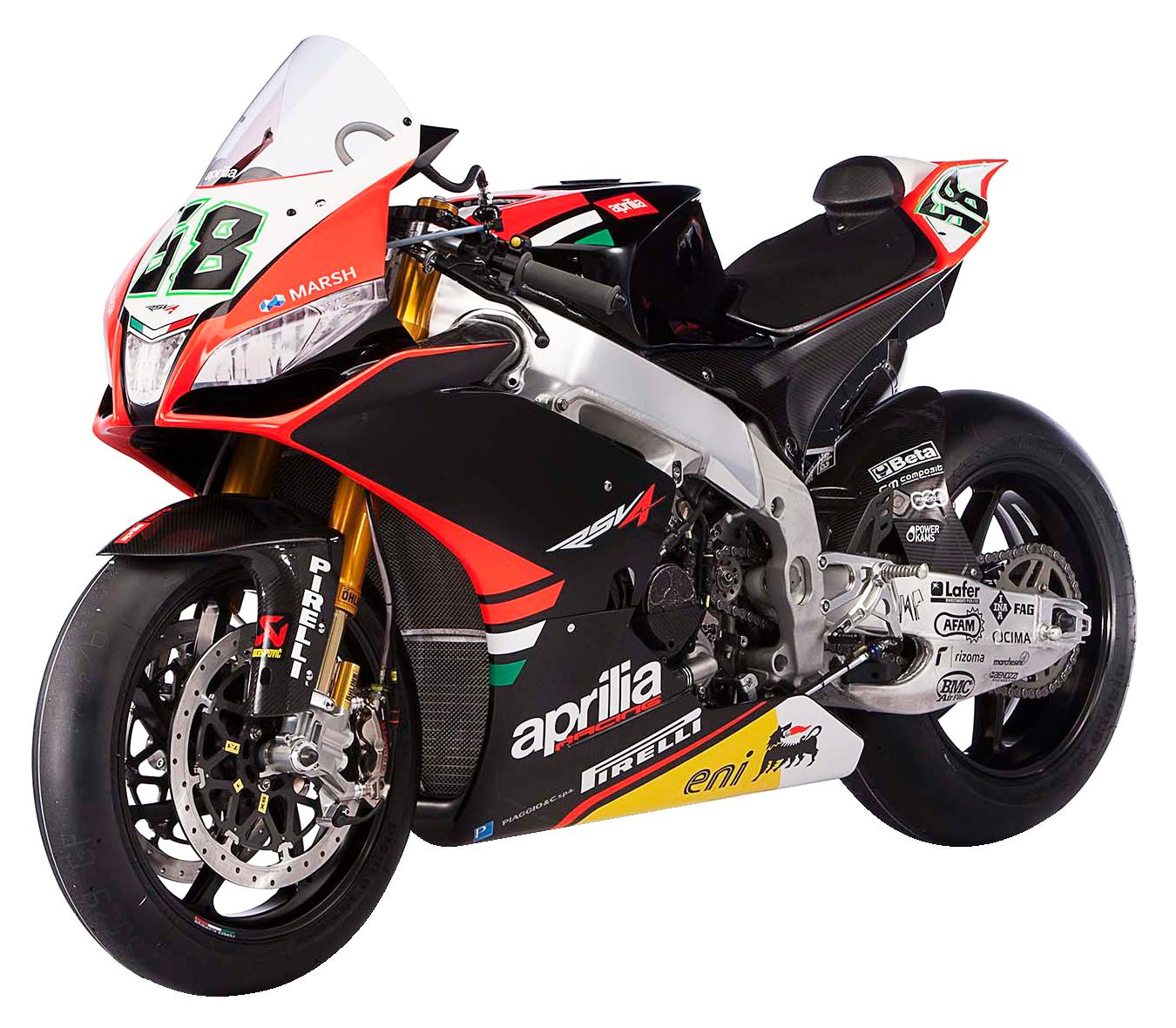 Resolution: 1350 x 1180 | Format: PNG | Keywords: Motorcycle, Motorbike,  Bike, Vehicle, Aprilia, Sport Bike - Aprilia Sport Logo PNG