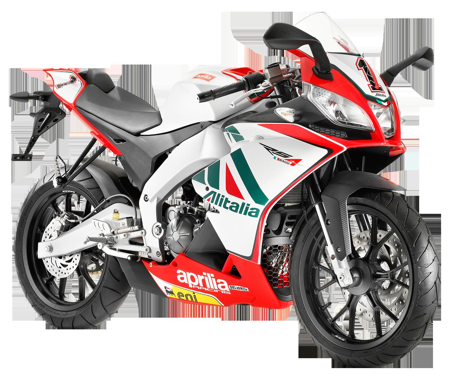 Resolution: 1522 x 1269 | Format: PNG | Keywords: Motorcycle, Motorbike,  Bike, Vehicle, Aprilia, Sport Bike - Aprilia Sport Logo PNG