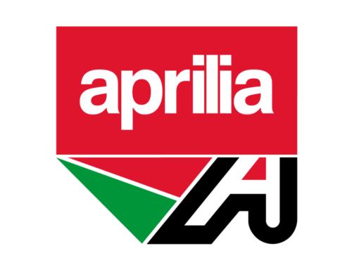 symbol-of-Aprilia Aprilia-motorcycle-logo PlusPng.com  - Aprilia Sport Logo PNG