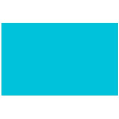 Aqua Swimming Icon image #3758 - Swimming PNG