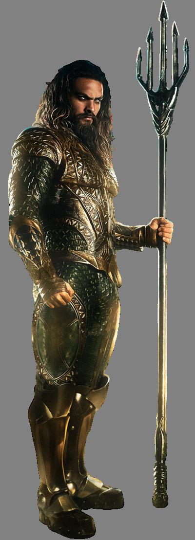 Aquaman PNG - 15521
