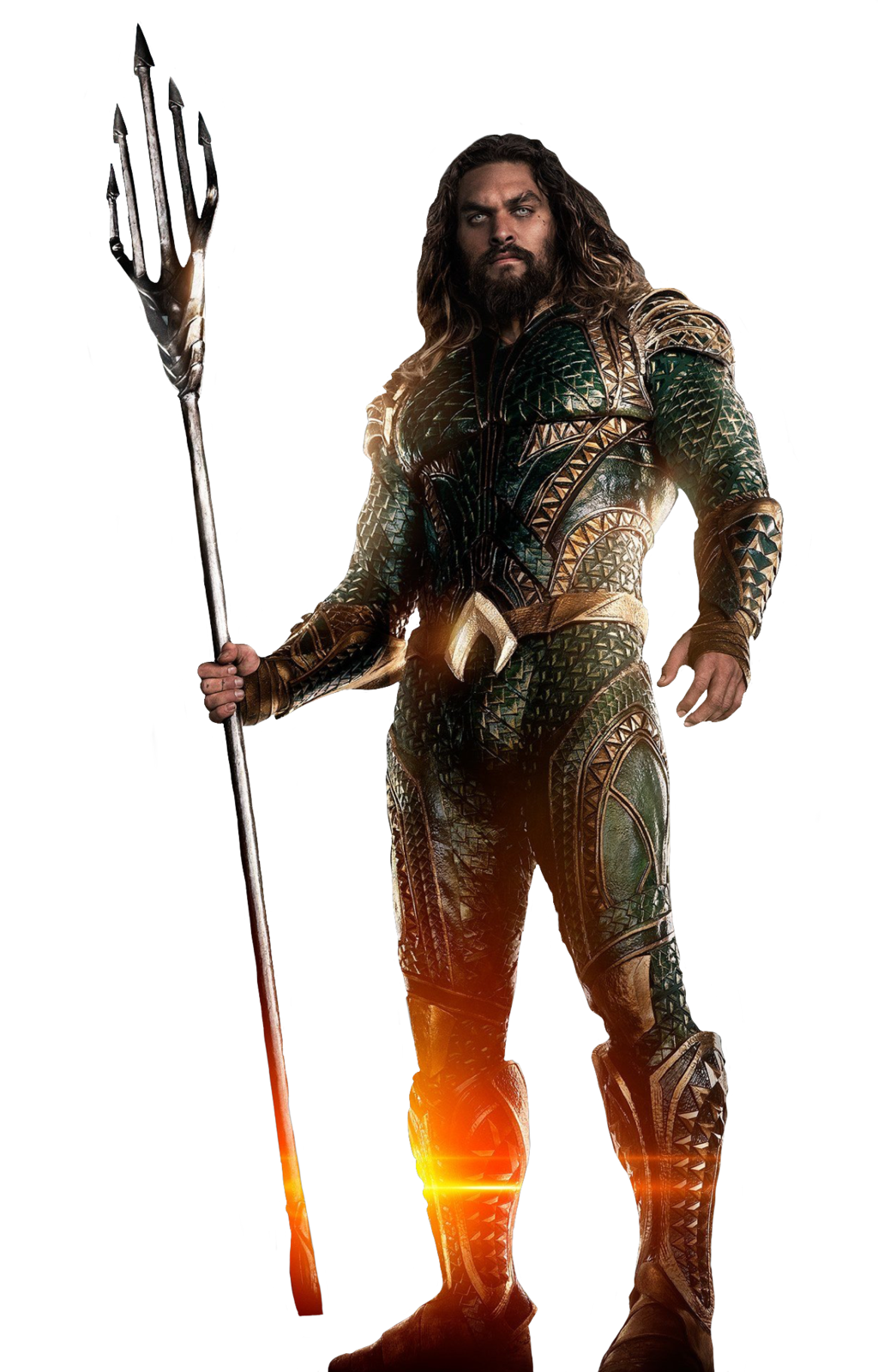. PlusPng.com Aquaman (Justice League) PNG #1 by Anna-x-Anarchy - Aquaman PNG