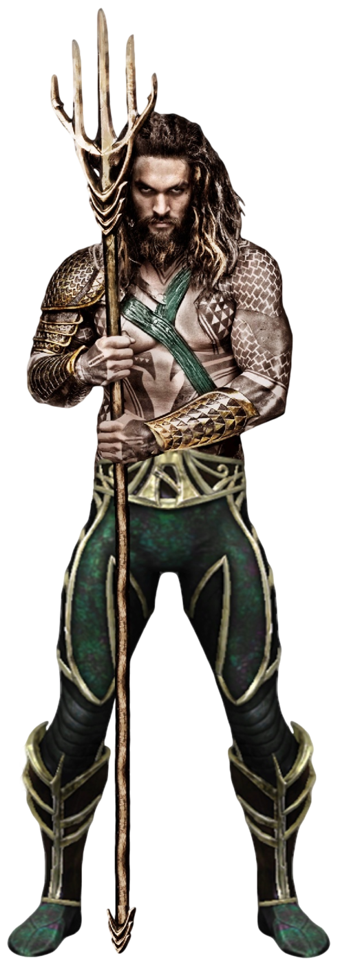 Aquaman PNG File - Aquaman PNG