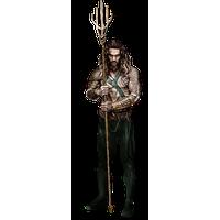 Aquaman PNG - 15523