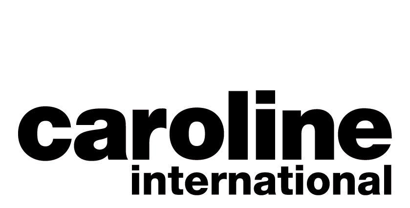 caroline international | the independent music distribution and services  solution - Ar International Logo PNG