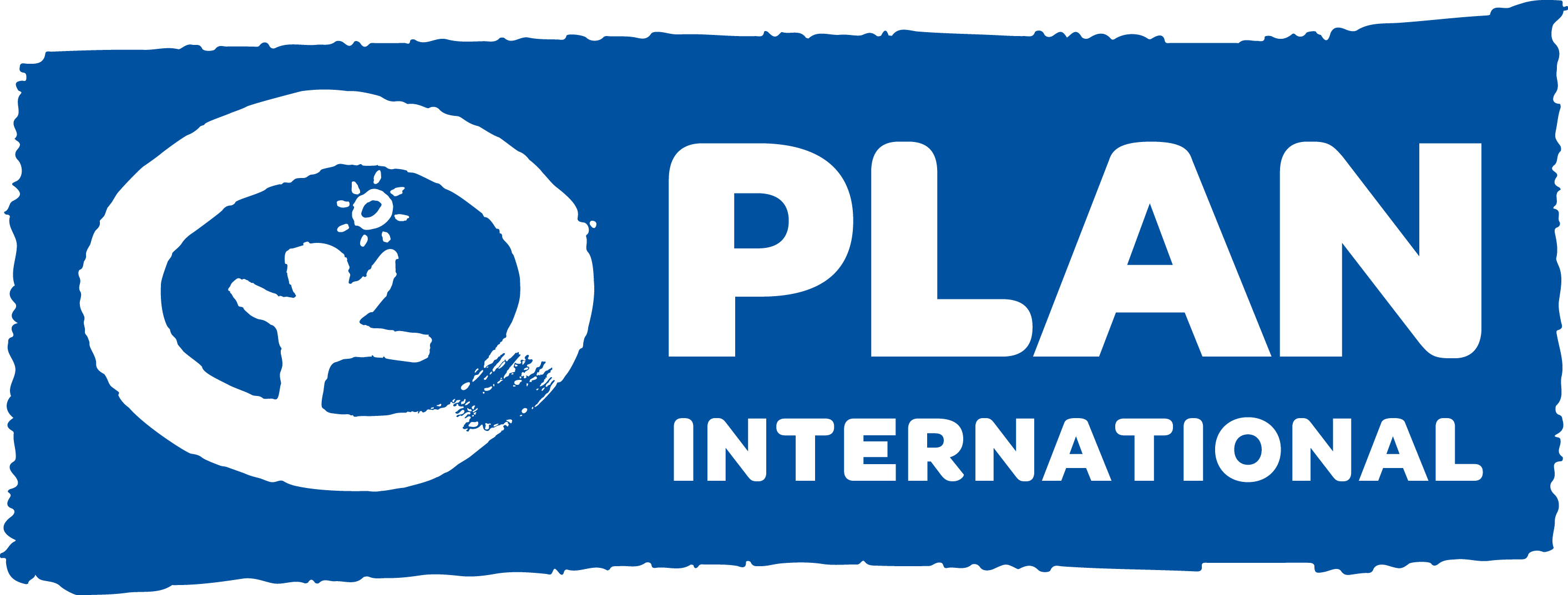 plan-international-logo - Ar International Logo PNG