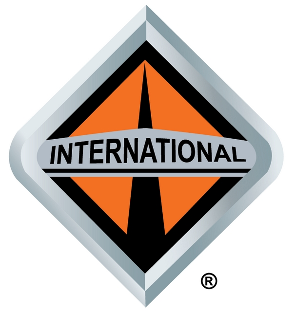 Posted PlusPng.com  - Ar International Logo PNG