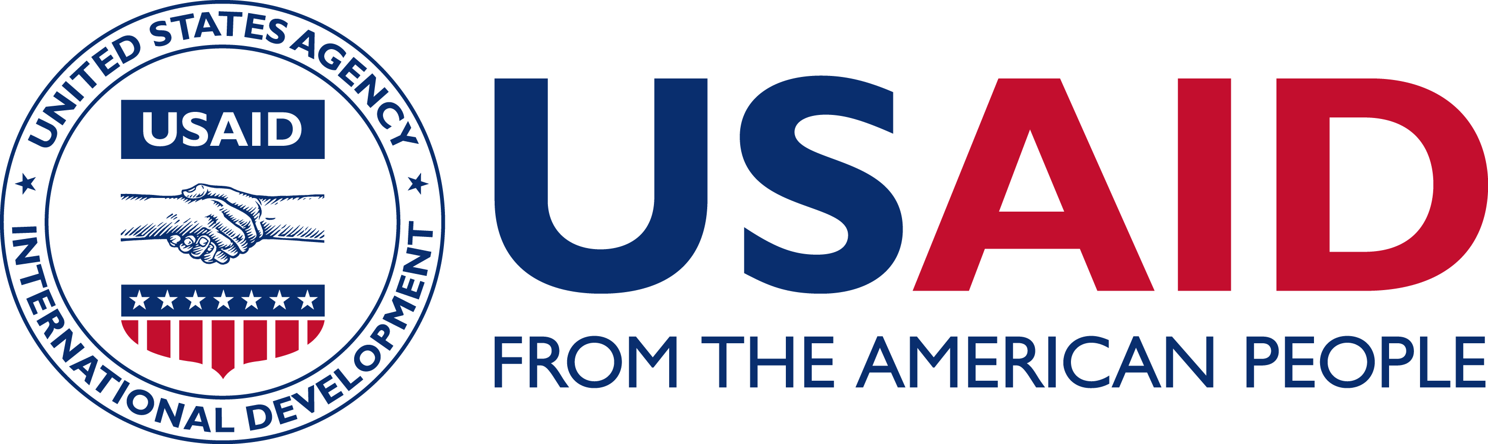 usaid-logo - Ar International Logo PNG