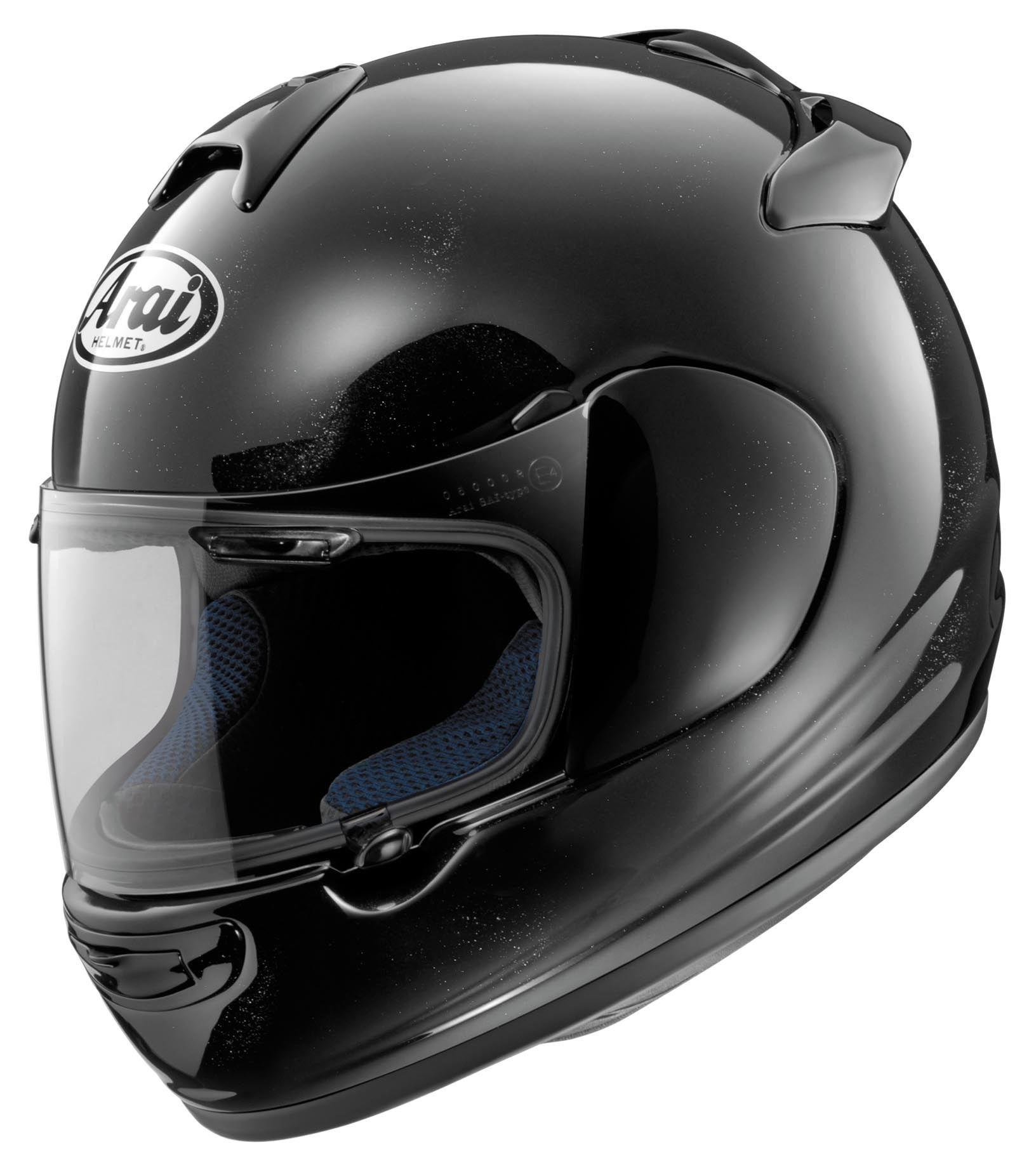 Arai Helmets PNG-PlusPNG.com-1632 - Arai Helmets PNG
