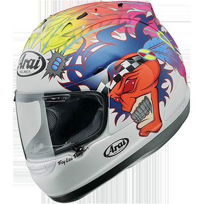 Arai Helmets PNG