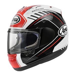 About: Arai Corsair X Rea Helmet - Arai Helmets PNG