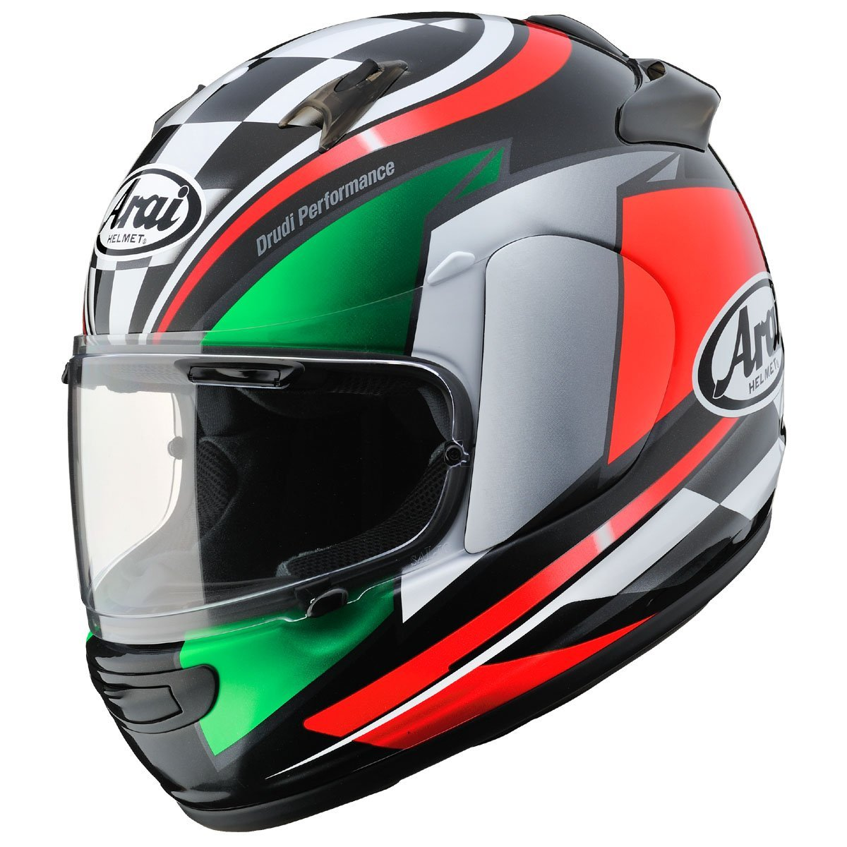 . PlusPng.com lightbox moreview PlusPng.com  - Arai Helmets PNG