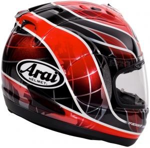 MCUSA-RX-7-GP-2-300x296 - Arai Helmets PNG