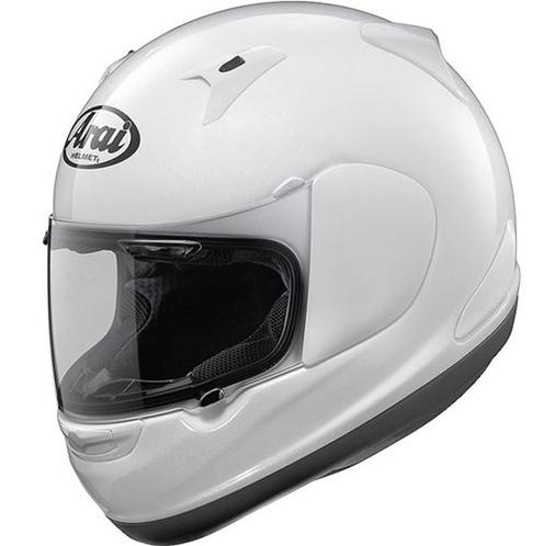 PNG Views: 1132 Size: 181.0 KB - Arai Helmets PNG