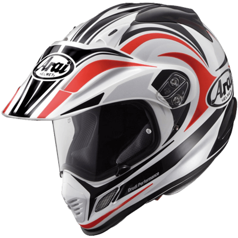 products-3 - Arai Helmets PNG