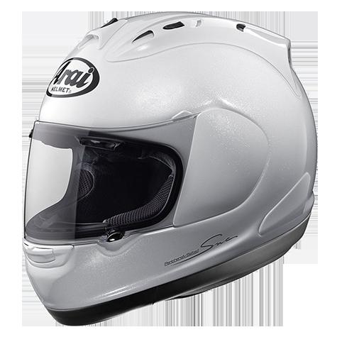 SENA 10U ARAI® FULL-FACE HELMET - Arai Helmets PNG
