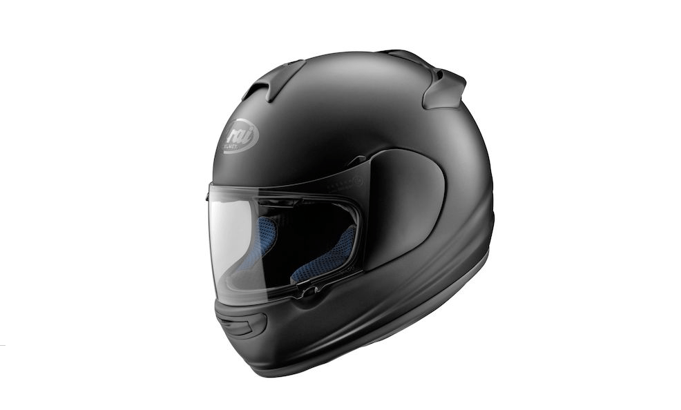 Nevertheless, you should learn more about this wonderful helmet by taking a  good look at this Arai Vector 2 Helmet Review. - Arai Helmets Vector PNG