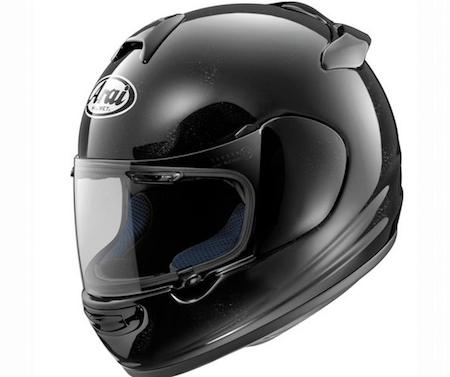 Arai Vector Helmet PNG - Motorcycle Helmet PNG