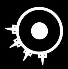 Arch Enemy Logo PNG - 36833