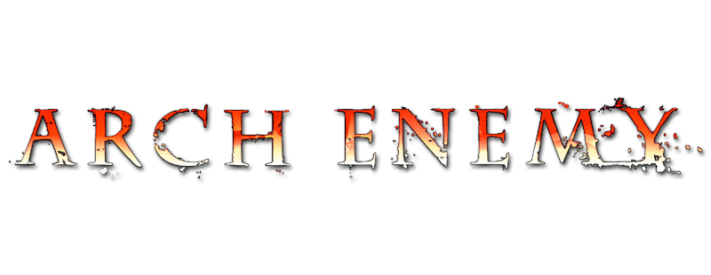 Arch Enemy image - Arch Enemy PNG