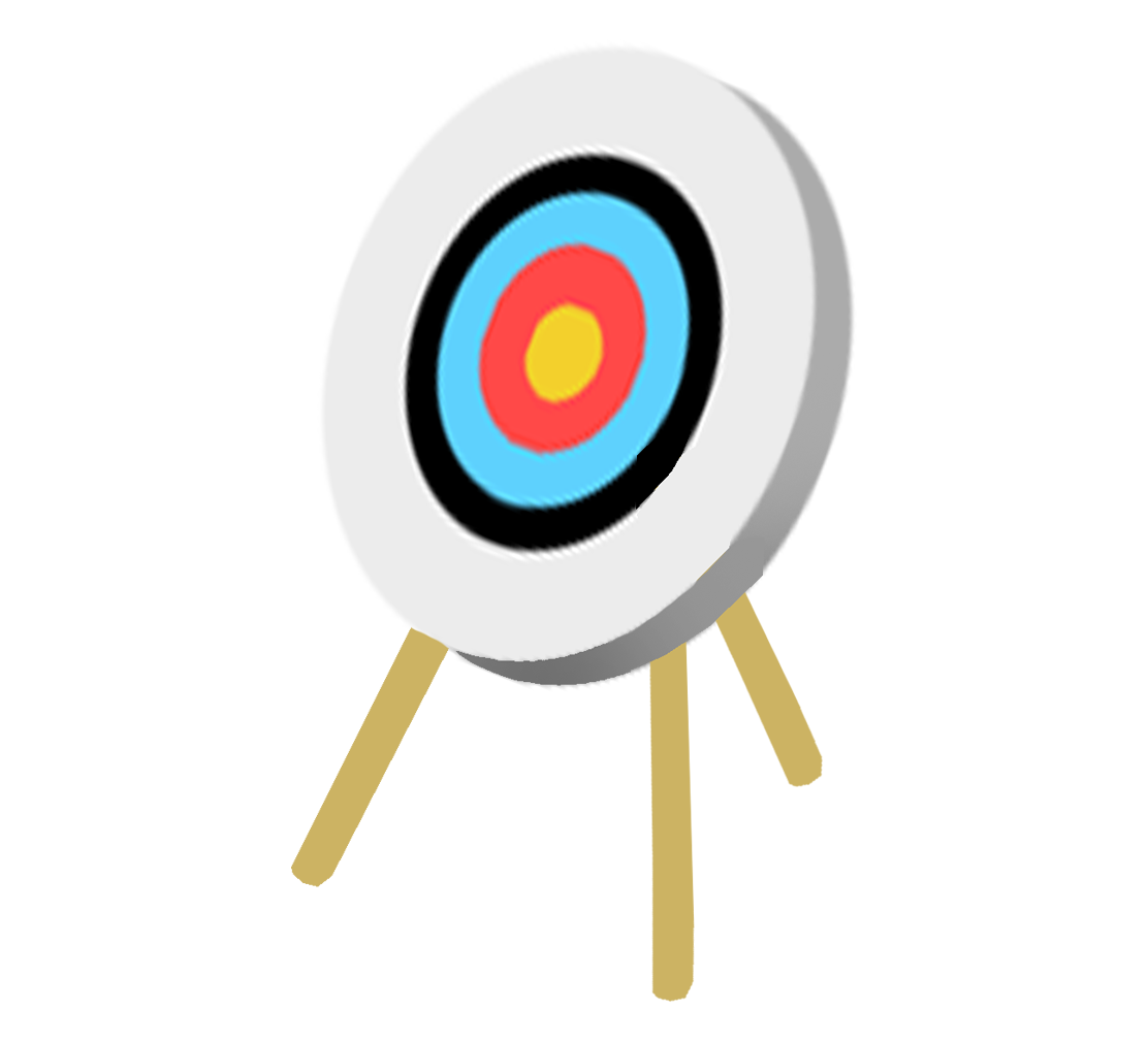 Archery Png Image PNG Image - Archery PNG HD