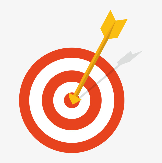 Target material, Target, Material, Archery Free PNG and PSD - Archery PNG HD