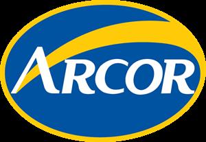 Arcor Logo Vector - Arco Logo Vector PNG