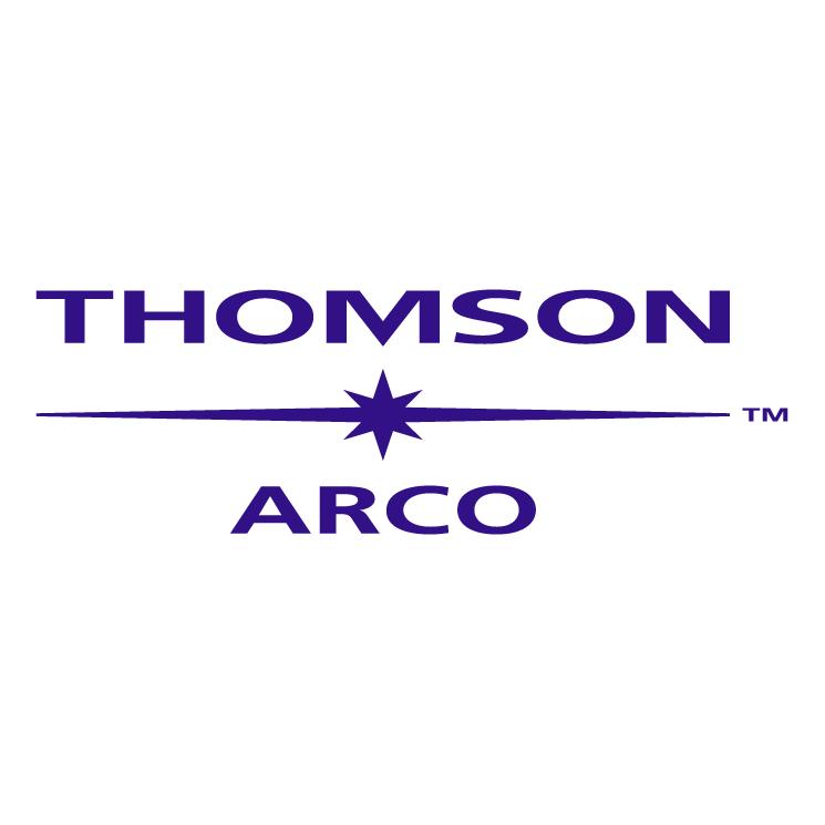 free vector Arco 2 - Arco Logo Vector PNG