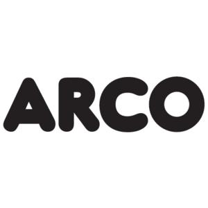 Free Vector Logo Arco - Arco Logo Vector PNG