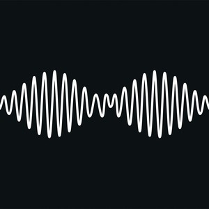 Arctic Monkeys Vector PNG - 37921