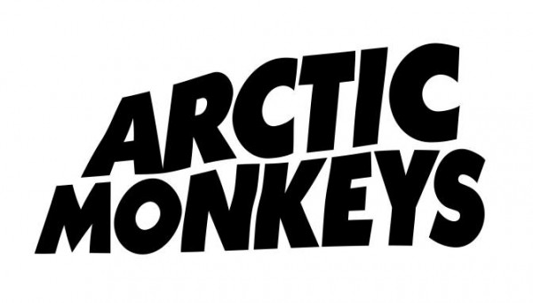 Arctic Monkeys Vector PNG - 37920