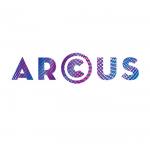 Arcuss Logo PNG-PlusPNG.com-150 - Arcuss Logo PNG